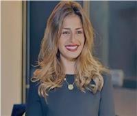 منة فضالي تهاجم ياسمين صبري: ممثلة ضعيفة وتشترى الشهرة بـ «أموالها»