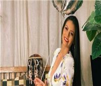 بعد شائعة الوفاة أول ظهور للراقصة لورديانا في شرم الشيخ