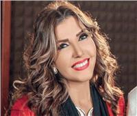 خاص   نادية مصطفى: إيمان البحر درويش ليس في حالة طبيعية