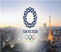 طوكيو 2020  منافسات دورة الألعاب الأولمبية.. بث مباشر