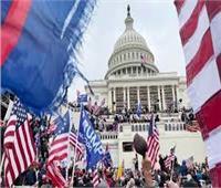 الولايات المتحدة  مساعدات للعراق ب155 مليون دولار