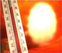 الأرصاد: طقس اليوم حار رطب نهارا معتدل ليلا