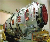 روسيا:محركات وحدة «ناؤوكا»الفضائيةتعمل بشكل طبيعي