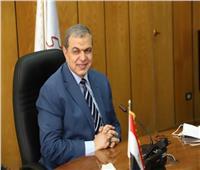 تلقاها مكتب التمثيل العمالي.. إجراءات احترازية جديدة لدخول أبوظبي
