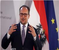 النمسا وكرواتيا تؤكدان التعاون الوثيق في مجال حماية الحدود ومكافحة الهجرة