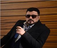 عمرو عبد الجليل عن نشر خبر وفاة دلال عبد العزيز: خطأ وأتحمل المسئولية