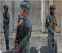 الحكومة الأفغانية تطبق حظر التجوال في 31 محافظة