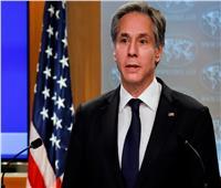 الخارجية الأمريكية: زيارة بلينكن للهند ستركز على توسيع التعاون