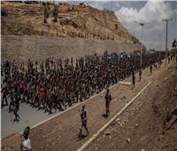 جنرال الحرب بتيجراي: من السهل لنا الوصول للعاصمة أديس أبابا