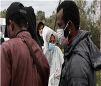 السودان: زيادة معدل الوفيات بالبحر الأحمر وتقصي علاقتها بتفشي كورونا