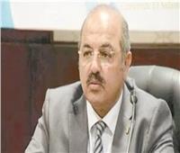 رئيس بعثة مصر في طوكيو يهنئ «رجال اليد» بالفوز على البرتغال