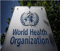 الصحة العالمية: لقاحات كورونا «حلال» ومتوافقة مع الشريعة الإسلامية