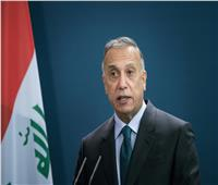 الكاظمي يعلن اعتقال منفذي هجوم بغداد الانتحاري
