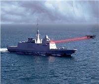 فرنسا تختبر نموذج ليزر قتالي مضاد للطائرات المُسيرة| فيديو