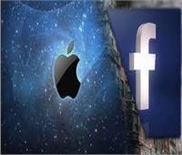 «فيسبوك» يتيح خدمة الألعاب السحابية بأجهزة «آبل»