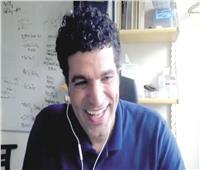 حوار| العالِم محمود عبد الحفيظ: اقتربت من تطوير مادة فائقة التوصيل الكهربائي