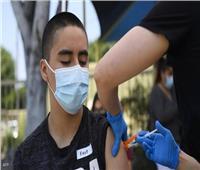 الحكومة الدنماركية تدعو المراهقين للتطعيم.. وثلثهم فقط يستجيبون