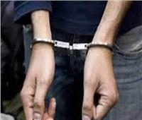 قرار جديد للمحكمة بشأن المتهم بقتل والدته في إمبابة