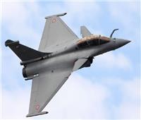 تزويد المقاتلة «رافال» بتقنيات طيران متطورة | فيديو