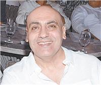 خالد النجار: مؤتمرات «أخبار اليوم» تواكب فكر الجمهورية الجديدة