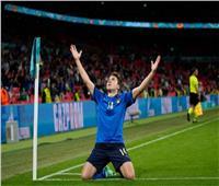 «بقيمة 100 مليون يورو».. يوفنتوس يرفض عرض ليفربول لضم فيدريكو كييزا
