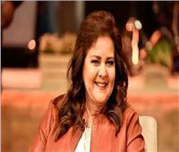 «حالتها مازالت صعبة».. رامي رضوان يكشف آخر تطورات حالة الفنانة دلال عبد العزيز