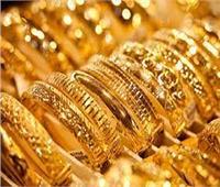 استقرار أسعار الذهب في بداية تعاملات الصاغة ليوم الأحد 25 يوليو