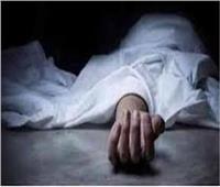 شاب يقتل عمهالكبيربسبب الخلاف على الميراث بإحدى قرى بالبحيرة