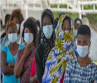 «الأفريقي للسيطرة على الأمراض» يعلن ارتفاع إصابات كورونا بالقارة