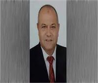 «كهرباء مصر العليا»: 50 مركزا و15 سيارة للقضاء على أزمة شحن العدادات