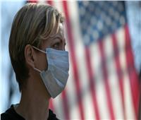 أمريكا تدرس العودة للكمامات مجدداً وإعطاء جرعة ثالثة لقاحات كورونا