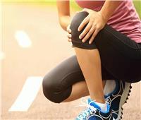 تمارين بالمنزل للتغلب على مشاكل خشونة الركبة وآلام المفاصل