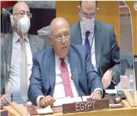رسائل مصرية سودانية لحل أزمة سد النهضة