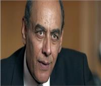 أحمد بدير يكشف تفاصيل نجاة إبنته وحفيدته من حريق شقتها