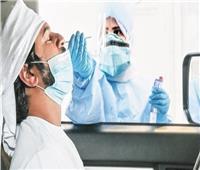 الإمارات تسجل 1528 إصابة و4 وفيات بفيروس كورونا