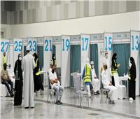 سلطنة عمان تُسجل 4912 إصابة بكورونا في 10 أيام