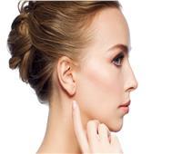 آذان وأنوف ثلاثية الأبعاد .. إنجاز علمي يطور مستقبل ترميم الوجه