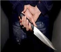 بسبب 1000 جنيه.. يقتل شقيقه بـ«مطوه»