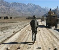 فاينانشيال تايمز: أفغانستان تفرض حظر تجول للحد من هجمات طالبان