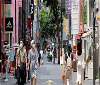 كوريا الجنوبية تشدد قيود مكافحة كورونا خارج سول والمدن المجاورة