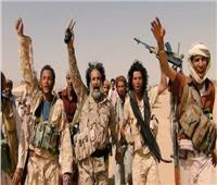 خسائر فادحة في صفوف الحوثي بعد اشتباكات طاحنة مع الجيش اليمني