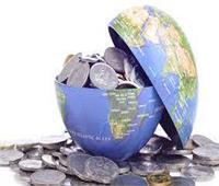 بالارقام| أكبر 10 دول مديونة في العالم.. وأمريكا في المركز الأول