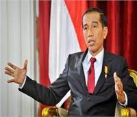 إندونيسيا تمدد قيود مكافحة تفشي «كورونا »