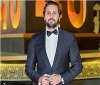 هشام ماجد: فيلم «حامل اللقب» مفاجأة للجمهور