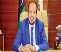 بسبب تفشي كورونا.. «الصحة الليبية» تطالب بإعلان حالة الطوارئ بالبلاد