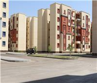 جهاز مدينة بدر: وحدات سكنية جاهزة للتسليم لموظفي العاصمة الإدارية الجديدة