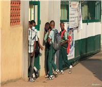 خاطفون في نيجيريا يطلقون سراح 28 تلميذا