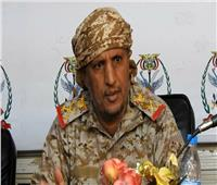 قائد عسكري يمني: نسطر ملاحم بطولية ونكبد الحوثي خسائر فادحة