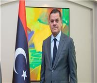 رئيس الحكومة الليبية: الجنوب يعاني بسبب سنوات الحرب والانقسام