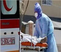 الأردن يسجل 1061 إصابة و15 حالة وفاة بكورونا خلال 24 ساعة